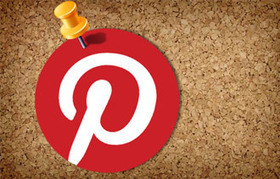 7 Do's and Don'ts for Marketing With Pinterest | Everything Pinterest | Scoop.it