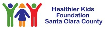 Helping Families and Kids // Healthier Kids Foundation Santa Clara County | Santa Clara County Events and Resources to Support Youth Development | Scoop.it