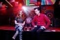 Lancement par Coca-Cola de son hymne Anywhere in the World pour les Jeux olympiques de Londres 2012 | Actualité de l'Industrie Agroalimentaire | agro-media.fr | Scoop.it