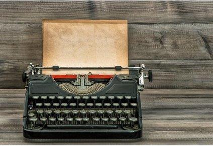 Why modern copywriters must be fluent In analytics   ClickZ   Social Media, Design & Marketing   Scoop.it