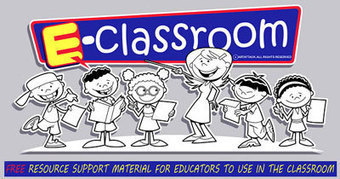 Term 2: Listening & Speaking (Grade R) - e-classroom | English - listening | Scoop.it