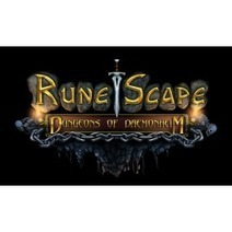 Runescape Money | Runescape Online Game | Scoop.it