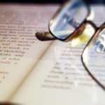 5 Open Access Journals on Online Learning - Online College.org | Business Protocol | Scoop.it