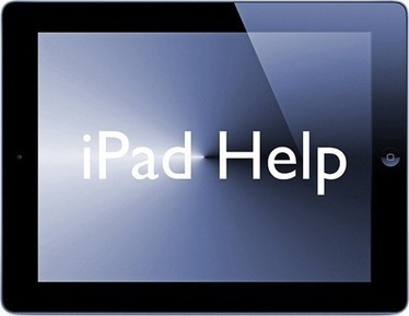 iPad Insight | iPad blog for app reviews, news, tips,how-tos | ED560 | Scoop.it