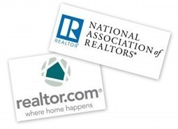 Realtor.com's perspective on NAR board vote | Real Estate Plus+ Daily News | Scoop.it