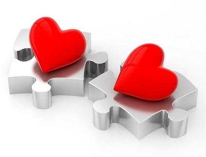 Test de personalidad y compatibilidad de pareja de PsicoActiva. | Estrategias de Competitividad 2.0: | Scoop.it