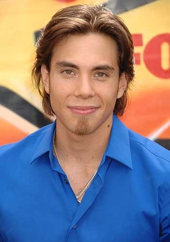 The Daily Multiracial - Apolo Anton Ohno | Mixed American Life | Scoop.it