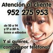 Sillas de mimbre - HOGARTERAPIA.COM   Salones   Scoop.it