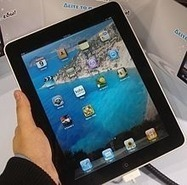 Tablets expected to outsell personal computers - KRNV My News 4 | Technologies | Scoop.it