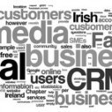 The Social CRM Insider | Customer Relationship Management in Social Media | Rob Klein's market research insights | Scoop.it