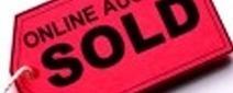 Domana z automatami online sprzedana za rekordową kwotę   Automaty online   Scoop.it