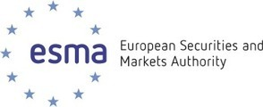 ESMA publishes updated UCITS Q&A | AML, MiFID, FATCA... for Belgian Compliance Officers & Lawyers | Scoop.it