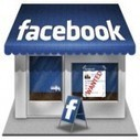 Le f-commerce est utile et nécessaire, mais ce n'est pas l'avenir du e-commerce | Facebook pour les entreprises | Scoop.it