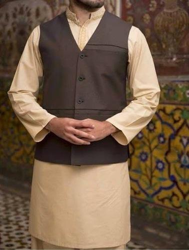 Junaid Jamshed Dresses Kurta Neck Designs | Your Choice For Dress | Your choice for dress | Scoop.it