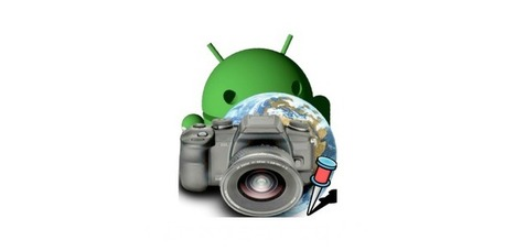 Imageotag - Applications Android sur Google Play | #GoogleEarth | Scoop.it