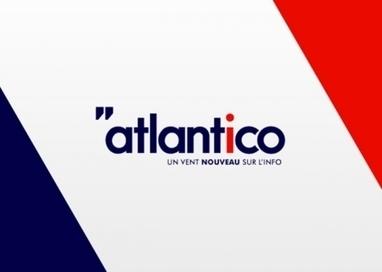 #Atlantico s'allie avec un #média #US - #Atlantisme #TheDailyBeast #TDB #SoftPower | Infos en français | Scoop.it