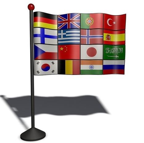 Translation is Important for Global Marketing - DAMMANN German English Translations Blog | Importance of Certified Translations | Scoop.it