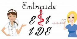 Etudiants en soins infirmiers et professionnels, main dans la main | Soins infirmiers (actualités) | Scoop.it