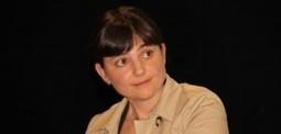 Il web per le imprese, il focus della 12esima Giornata dell'Economia | Friuli Future Forum | Scoop.it