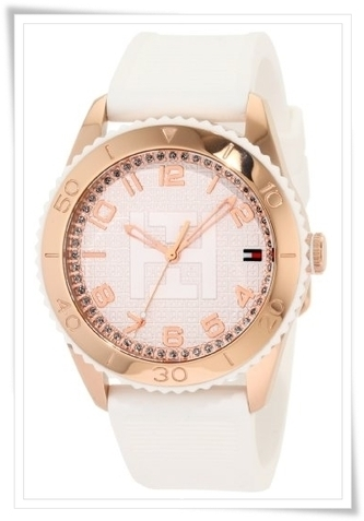 2013 Best Fashion Watches for Women Under $500 | Gracious Watch | women's fashion watches | Scoop.it