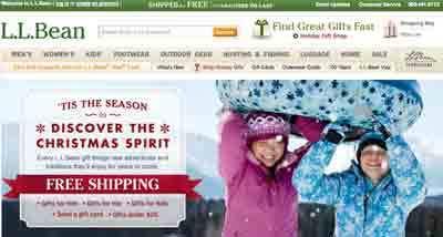 Top 10 Holiday Ecom Website Designs Inspire | Ecom Revolution | Scoop.it