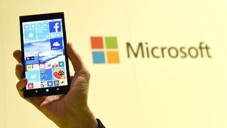 Windows 10: Microsoft steps back to move forward   Nerd Vittles Daily Dump   Scoop.it