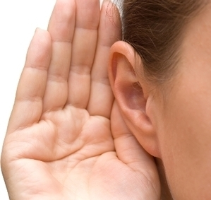 Quick Tips - 8 Listening Habits to Avoid | iGeneration - 21st Century Education | Scoop.it