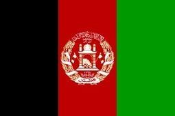 Benefits Of Afghanistan War | Benefits Of | Differences Between Flash and Flex | Scoop.it