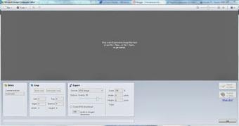 Un outil bien pratique : Microsoft Image Composite Editor | D'Arverne et d'Armorique | GenealoNet | Scoop.it