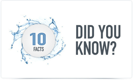 10 Random ELearning Facts You Should Know | LearnDash | e-Development | Scoop.it