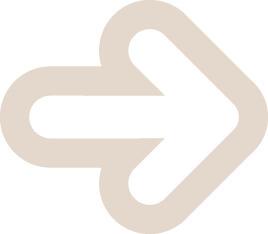 Les réseaux sociaux à risque ? | CuraPure | Scoop.it