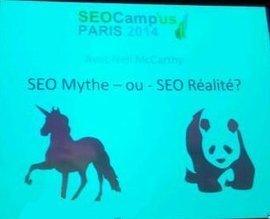 6 Mythes dans le SEO… - | Comprendre le web et développer sa stratégie | Scoop.it