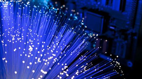 10 previsioni per l'Information technology italiano nel 2014 - Wired | The Richard Cantillon Showcase | Scoop.it