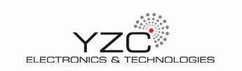 IR Extender and IR Transmitter - YZC Electronics & Technologies | IR Extender | Scoop.it