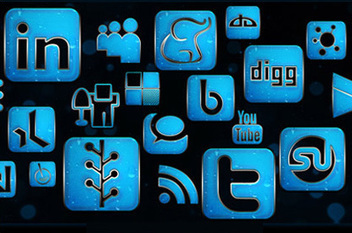 Dealing with social media in a crisis | Social Media, Communications and Creativity | Scoop.it