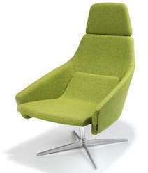 Office Furniture - Interior Design | Vivian So | Scoop.it