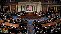 House Passes Deregulation Bill Written by Citigroup | Coffee Party News | Scoop.it