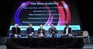 Event cinema will be 'saviour' - Screen International | Mad Cornish Projectionist News | Scoop.it