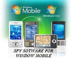 Spy Mobile Phone Software in Hyderabad - News - Bubblews   Spy Mobile Phone Software in India   Scoop.it