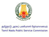 Education and Job News: Result 2013 Assistant Statistical Investigator Written Examination - TNPSC | All Exam results | Scoop.it