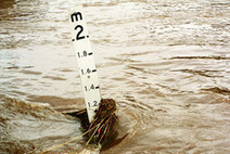 Australia ill prepared for health impacts of extreme weather events ... | Health and Human Development Unit 3 | Scoop.it