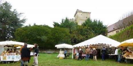 Les agriculteurs défendent leur métier   Agriculture en Dordogne   Scoop.it