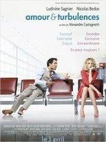 film Amour & Turbulences streaming vf   filmsregard   Scoop.it