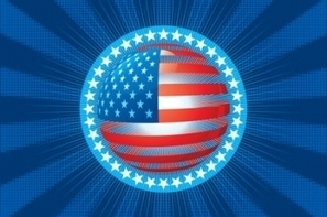 Dossier: quelles sont les grandes tendances du Web aux Etats-Unis? | French Digital News | Scoop.it