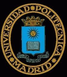 Convocatorias a plazas de cuerpos docentes universitarios (Madrid y Canarias) - Donde Hay Trabajo | formación y educación | Scoop.it