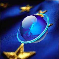 Notification des failles de sécurité : le projet de loi européen sur la table | Sécurité Informatique | Scoop.it