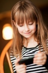 6 Things your Child shouldn't Post Online | Child Monitoring | Scoop.it