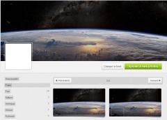 3 outils pour créer une photo de couverture Facebook | Actualités Photos | Scoop.it