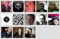 IgnitionDeck WordPress Crowdfunding Plugin   Crowdfunding On Your Terms   Crowdfunding World   Scoop.it
