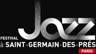 Festival Jazz à Saint-Germain-des-Prés Paris du 15 au 25 Mai 2014 | France Festivals | Scoop.it